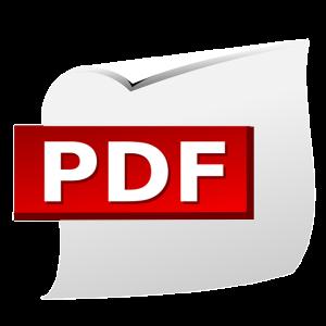 pdf-640