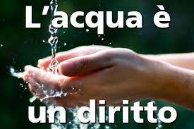 acqua_diritto