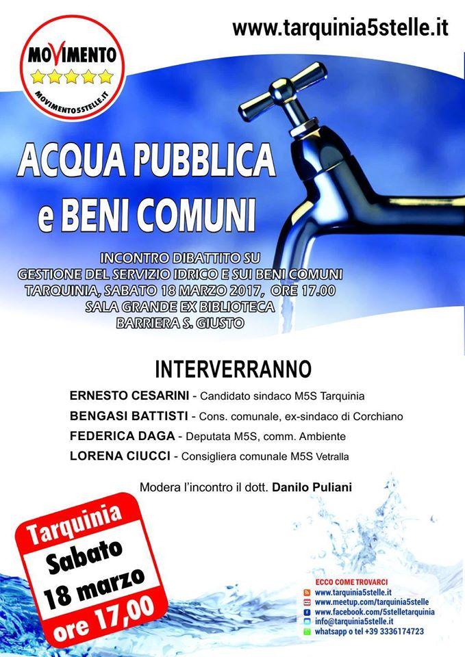incontro_Tarquinia