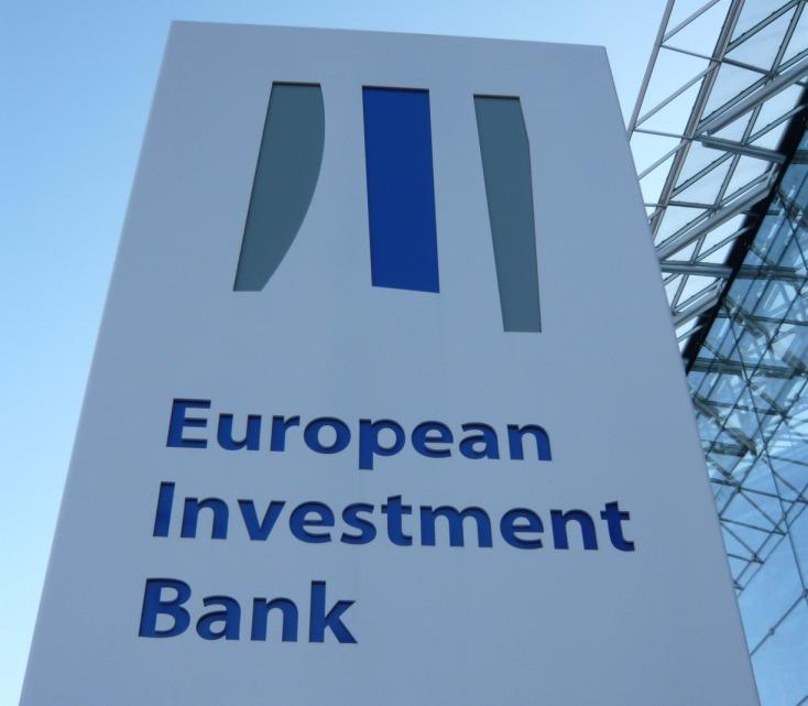 BEI-Banca-Europea-degli-Investimenti-EIB