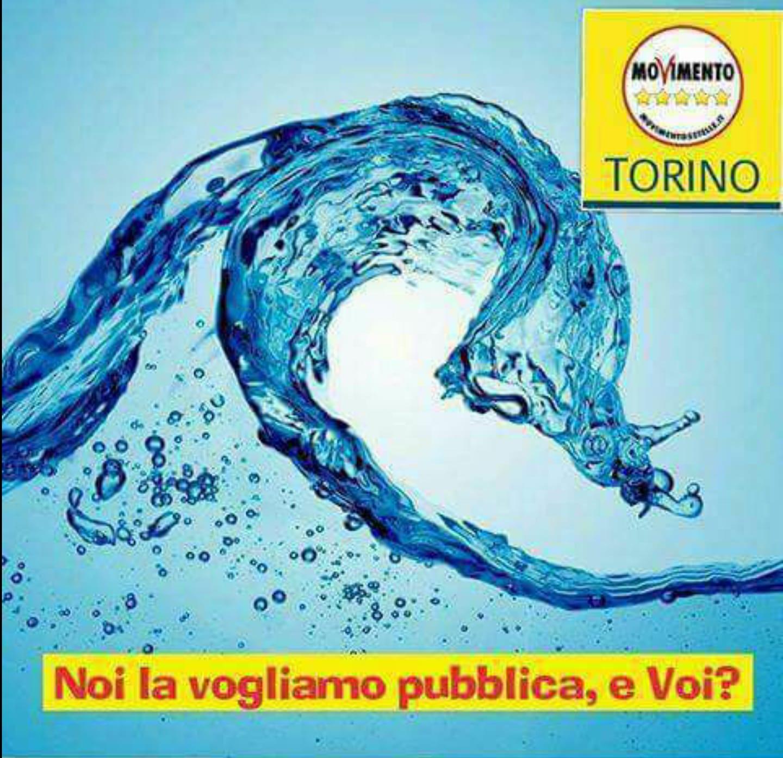 acqua_Torino