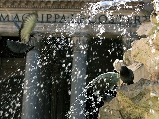 acqua_pantheon